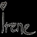 irene_signatur